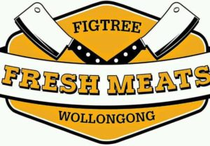 grass fed beef wollongong