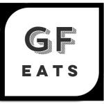 GF Eats