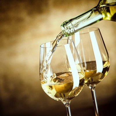 Wineries and Wine Tours