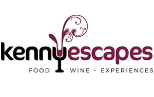 Kenny Escapes – Food and Wine Experiences