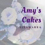 illawarra birthday cakes