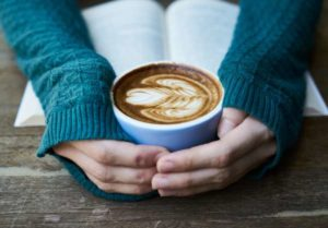 best cafes in wollongong