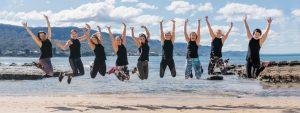 ladies gym northern illawarra