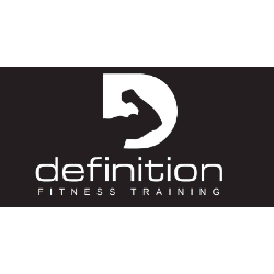 Definition Fitness