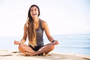 wollongong yoga classes