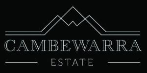 cambewarra winery shoalhaven
