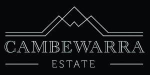 Cambewarra Estate Vineyard