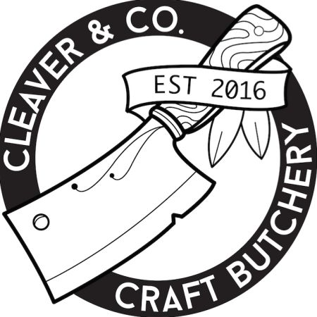 Cleaver and Co Craft Butchery