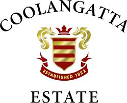 coolangatta winery shoalhaven