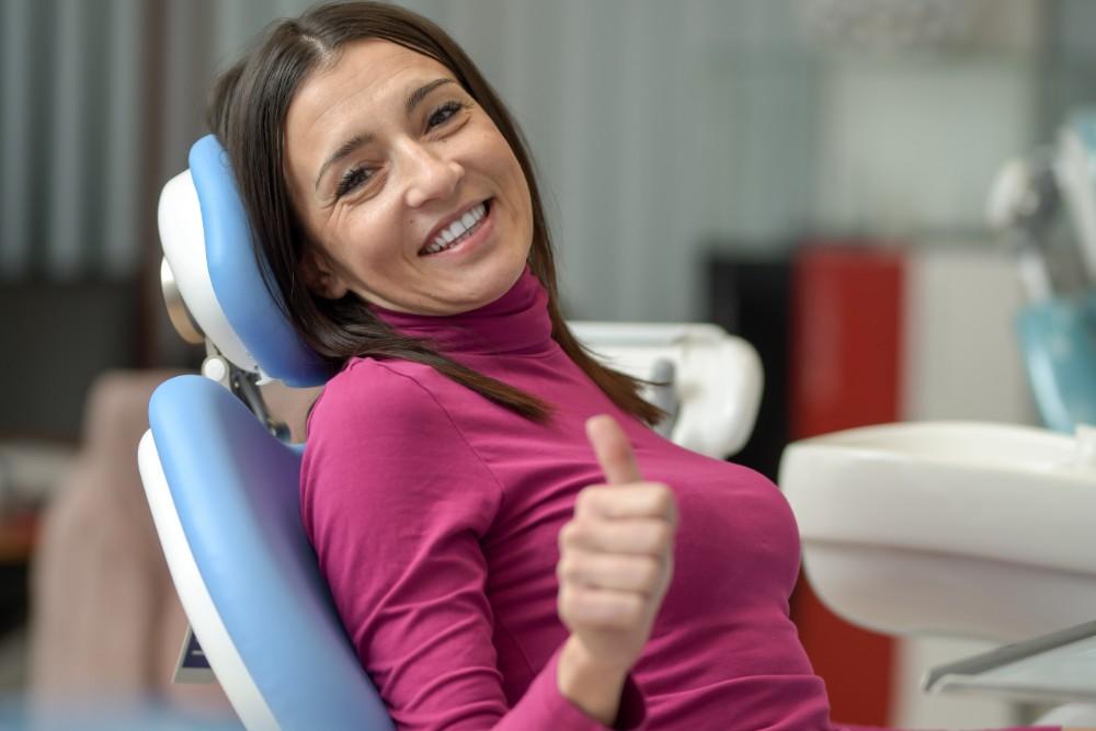 dentists illawarra