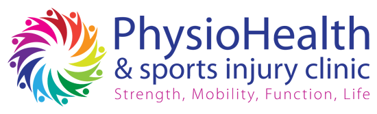Physiohealth and Sports Injury Clinic