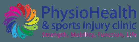 corrimal physio