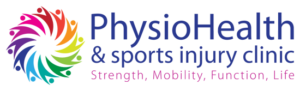 best physio illawarra