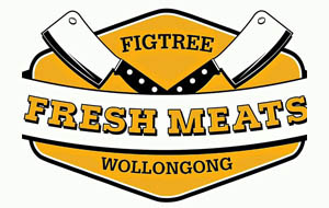 Figtree Fresh Meats