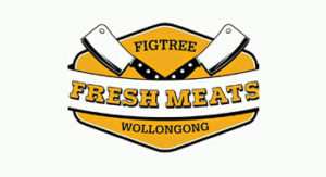 figtree butcher