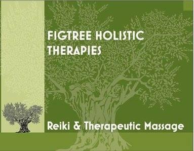 massage therapy wollongong