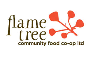 Flame Tree Co-Op