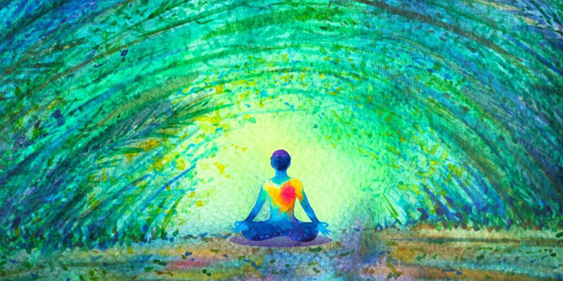 I asked Figtree Holistic Therapies – What is Reiki?