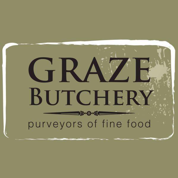 Graze Butchery