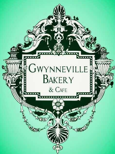 bakery in gwynneville