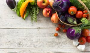 fruit and veg delivery wollongong