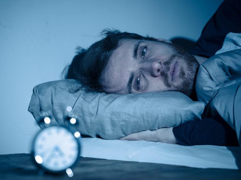 illawarra insomnia treatment