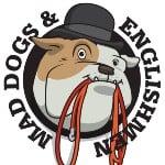 Mad Dogs & Englishmen Wollongong