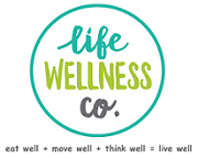 good nutritionist illawarra