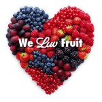 fruit box delivery illawarra