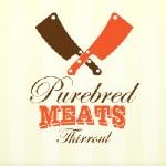 Purebred Meats