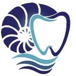 Shell Cove Dental