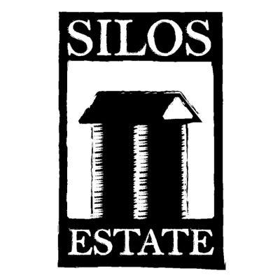 Silos Estate Winery