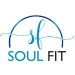 Soulfit Woonona