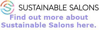 sustainable salons illawarra