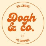 Dogh & Co Pet Grooming