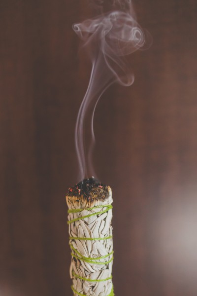 places to buy sage sticks near wollongong