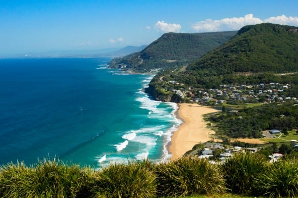 The Illawarra christmas gift guide